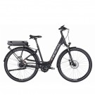 Ideal Orama 358-D8 W Electric Bike