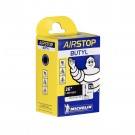 Michelin Airstop Inner Tube 26 x 1.45/2.6 60mm Presta Valve
