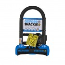 Oxford Shackle 14 U Lock 260mm